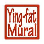 ying-fat's mural