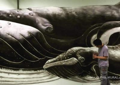 mural-artworks-007a