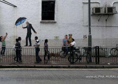 mural-artworks-street_wall_painting_saikung-05