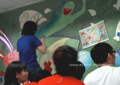 Public-Project-2010-Aug