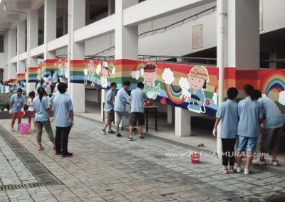 Public-Project-2012-Jul