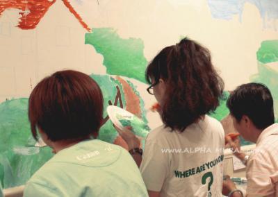 Public-Project-2012-Sep