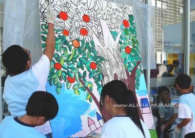 School-Project-2009-Sep