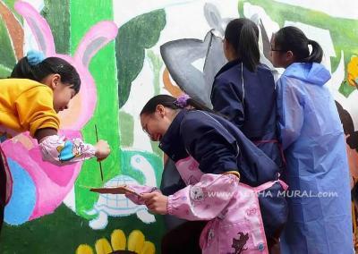 School-Project-2011-Mar