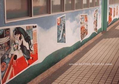 School-Project-2012-Mar