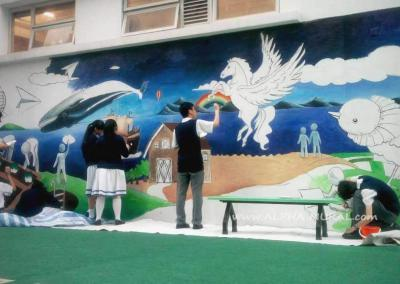 School-Project-2013-Oct