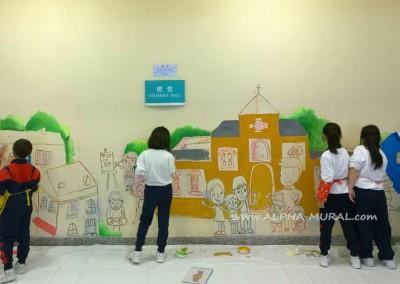 School-Project-2014-Dec