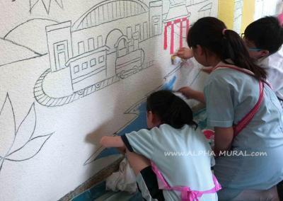 School-Project-2014-Jun