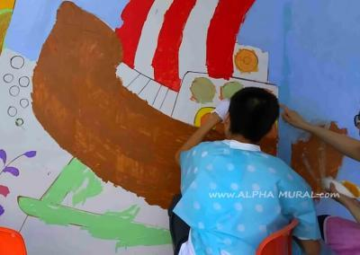 School-Project-2014-Jul