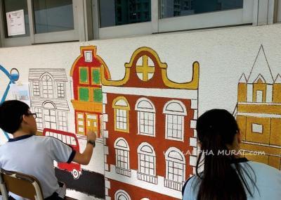 School-Project-2015-Nov
