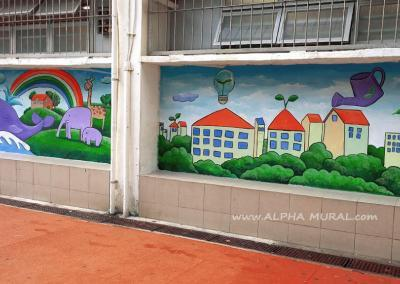 School-Project-2015-May