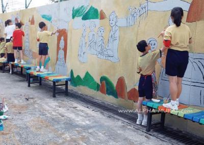 School-Project-2015-Jun