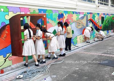 School-Project-2015-Sep