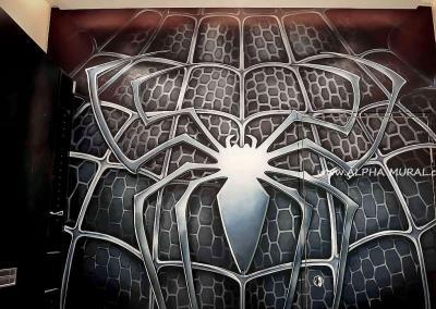mural-artworks-spider01