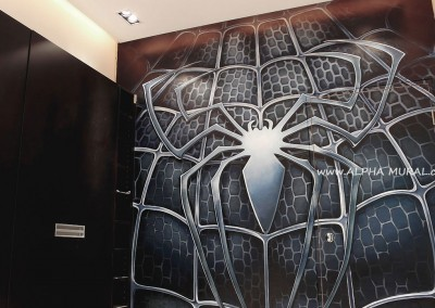mural-artworks-spider02