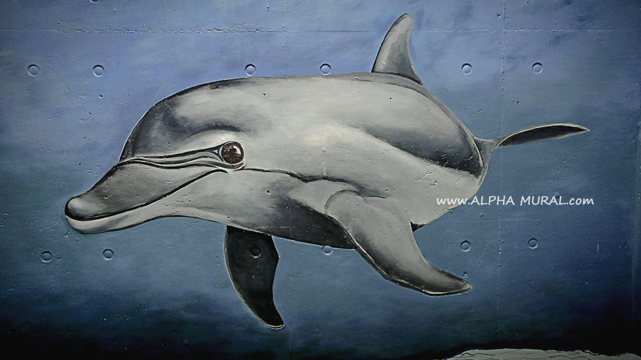 mural-artworks-Underwater World-05