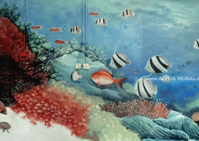 mural-artworks-Underwater World-04