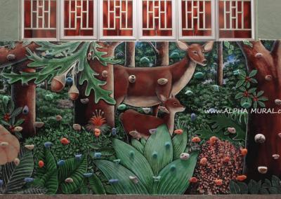 mural-artworks-Jungle02