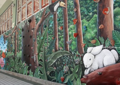 mural-artworks-Jungle04
