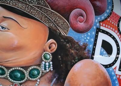 Mural-Artwork-Diva01