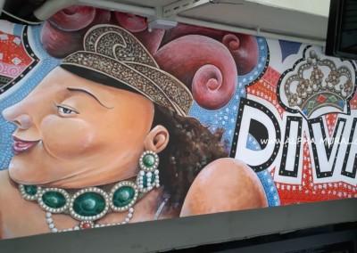 Mural-Artwork-Diva02