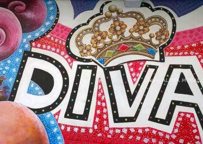 Mural-Artwork-Diva03