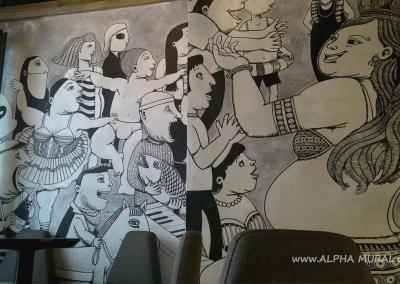 Mural-Artwork-Diva09