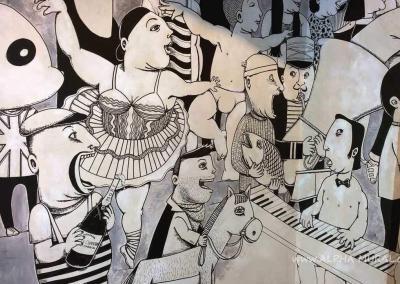 Mural-Artwork-Diva10