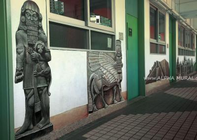 mural-artworks-World Heritage Site01