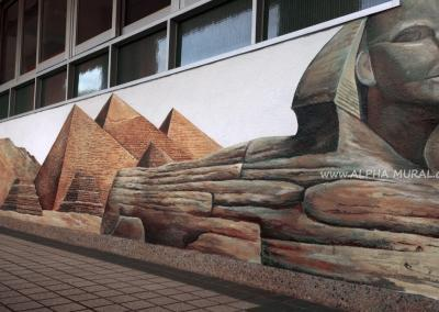 mural-artworks-World Heritage Site02