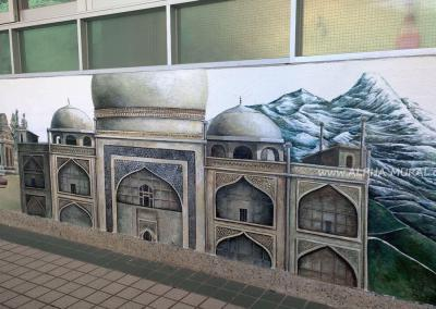 mural-artworks-World Heritage Site05