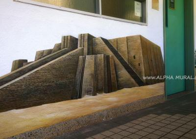 mural-artworks-World Heritage Site13